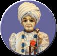 Shree Jalaram Mandir Greenford